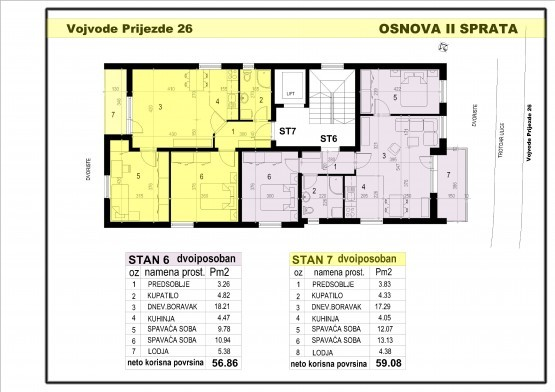 prijezde-26katalog-st-iisp-1-1